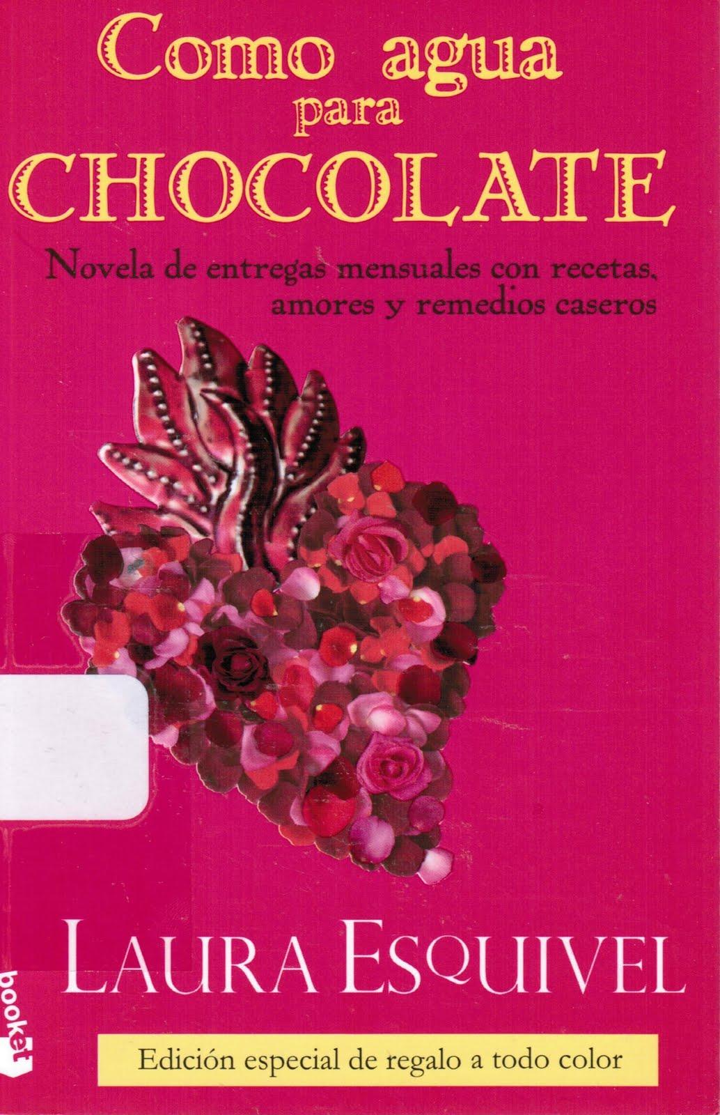 Famoso Color Con Libros De Agua Embellecimiento - Dibujos Para ...
