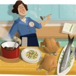 google-doodle-celebrates-julia-child-s-100th-birthday-bd9f7e71f3