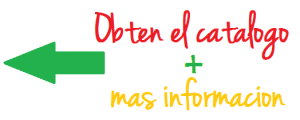 obten catalogo + informacion